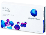 Alensa.co.uk - Contact lenses - Biofinity Multifocal