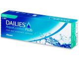 Alensa.co.uk - Contact lenses - Dailies AquaComfort Plus Toric