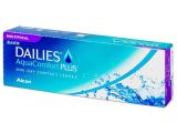 Alensa.co.uk - Contact lenses - Dailies AquaComfort Plus Multifocal